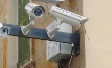 """""""Bene la videosorveglianza ora anche le pattuglie dei vigili"""""""