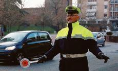 Scarta l'allerta rossa: a Rovigo non si respira. Da domani stop agli artigiani