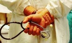 Altri medici contagiati nell'ospedale di Padova, si allunga la lista