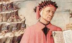 Al via una serie di appuntamenti dedicati a Dante
