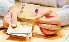 In un anno abbiamo perso in media 5.400 euro a testa