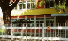 Sempre più scuole a rischio chiusura in Polesine
