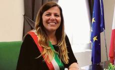 Il sindaco Maura Veronese fa il bilancio dei lavori fatti dalla sua amministrazione