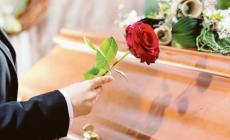 In Polesine il 22,9% di decessi in più