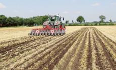 627mila euro a sostegno degli agricoltori danneggiati dall'emergenza