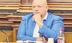 Pronti 20 milioni di euro per chi fa innovazione