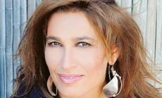 Incontri con l'autore 2020 ecco Grazia Di Michele