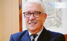 Vianello confermato presidente