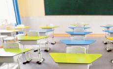 Sindacati preoccupati per l'inizio dell'anno scolastico  e i banchi con le rotelle