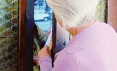 Scacco matto agli infami truffatori degli anziani