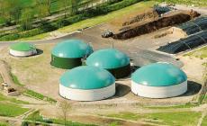 """""""L'impianto a biometano sorgerà a Ca' Venier"""""""