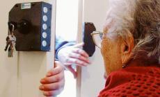 Altri banditi a caccia di anziani