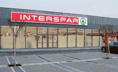 Donati 170mila euro alla Croce Rossa con i punti del supermercato