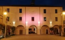 Museo, il sindaco scrive al ministro: servono 800mila euro per completarlo