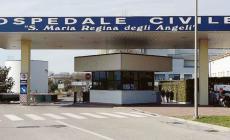 Caso Pediatria, Bartelle e Naccari incalzano il sindaco