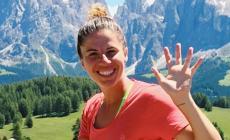 Al Paleocapa si parla sempre più spagnolo, con la campionessa di calcio a cinque