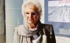 Liliana Segre diventa cittadina onoraria