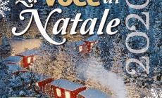 Arriva il nostro magazine di Natale