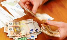 Nell'anno della pandemia abbiamo perso oltre 5.400 euro a testa