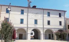 Museo Baruffaldi, si aspetta Roma