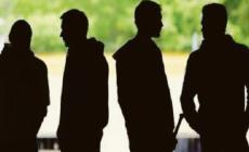 """""""Ritrovi clandestini"""", molti giovani ammettono di partecipare"""