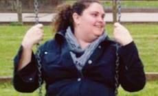 Lutto in paese: ci lascia Rossella a soli 40 anni
