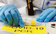 Somministrato il primo trattamento con anticorpi monoclonali a un 70enne