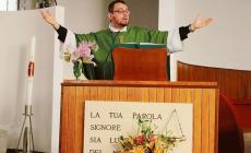 Le messe nel giorno di Pasqua