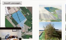 """""""Rovigo potrebbe essere la prima città al mondo con un impianto indipendente per l'energia da fonti rinnovabili"""""""
