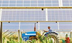 Fotovoltaico autorizzato dal giudice