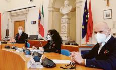 """""""Distretto del commercio città di Chioggia"""""""