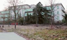25mila euro per rinnovare il parco