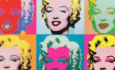Andy Warhol sbarca a Chioggia