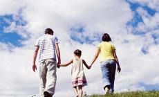 Famiglie, gli aiuti sono in arrivo
