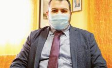 "Il sindaco Raito: ""Al superbonus io dico un bel sì"""