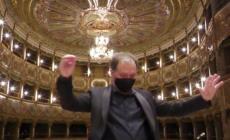 Teatro Balzan, una vetrina nazionale per ripartire