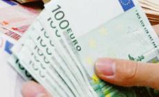 15,9 miliardi di euro spesi per la burocrazia dei Comuni