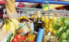 Innovazione contro lo spreco di cibo