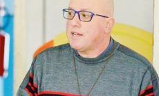 Don Giuseppe, ancora attesa: salma bloccata in Mozambico