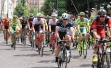 Ecco le tappe venete del Giro d'Italia