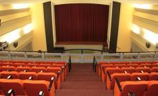 Anche il Comune pensa al cinema in centro