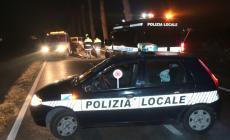 Milioni di euro per il Polesine: soldi anche per l'incrocio della morte