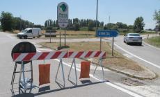 """Adria e Cavarzere: """"Deviare i tir in autostrada"""""""