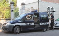 """""""La polizia locale deve concorrere al presidio del territorio e va dotata degli strumenti di difesa"""""""