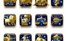 Il vostro oroscopo di oggi: al top c'è il Toro