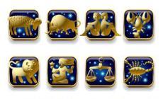 Il vostro oroscopo di oggi: al top troviamo il segno del Leone
