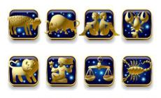 Il vostro oroscopo di oggi: al top troviamo il segno dell'Ariete