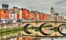 Cosa non perdersi della patria della Giunness: Dublino
