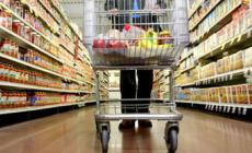 Nuova stretta del Governo: tutti fermi nel fine settimana, domenica supermercati chiusi in Veneto