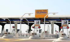 Incidenti a catena in A13<br/>Traffico in tilt per ore